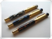 KAIGELU Extreme Series Premium Fountain Pen Ink Pen Business Gift Pen