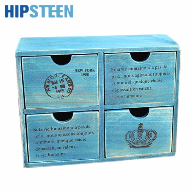 Aliexpresscom Buy HIPSTEEN Retro Design Household Essentials 4