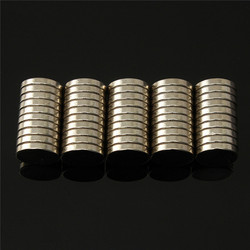 100pcs dia 10mm x 2mm n35 round magnets bulk ndfeb neodymium disc rare earth magnets powerful.jpg 250x250