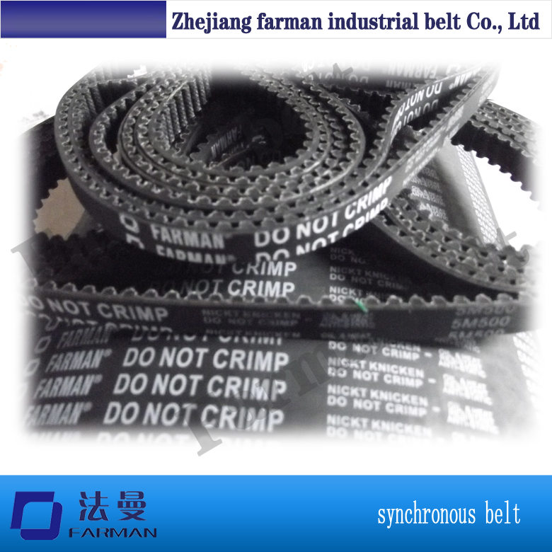Rubber/PU Timing Belts Moulded/Flex/Open Ended/Jointed/Coating/Special am open ended 40мл 40гр пластик