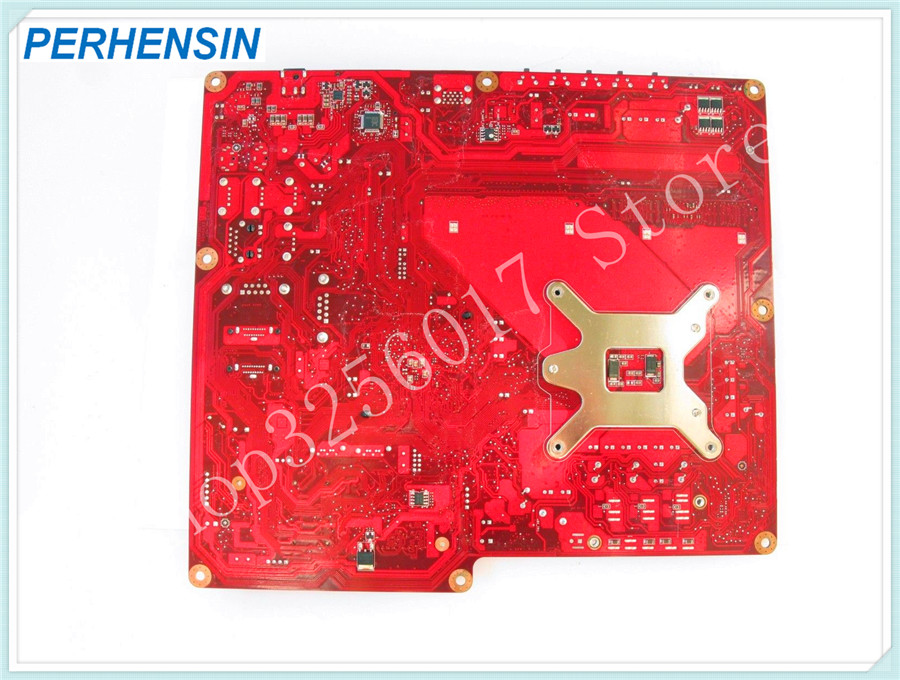 For MSI  Laptop MOTHERBOARD MS-AA711 1155 H61 VER 1.1 100% WORK PERFECTLY