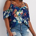 Plus Size Xl-5Xl Top Printed Cropped Feminino Loose Blusas Tank Top Women Camisole Casual Top Fitness Women Z40