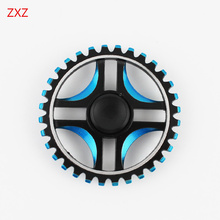 COOL ow Draven Shuriken Zinc Alloy Rotatable Darts Weapon Model Kids toys Xmas Gift Cosplay Props for Collection Fidget Spinner