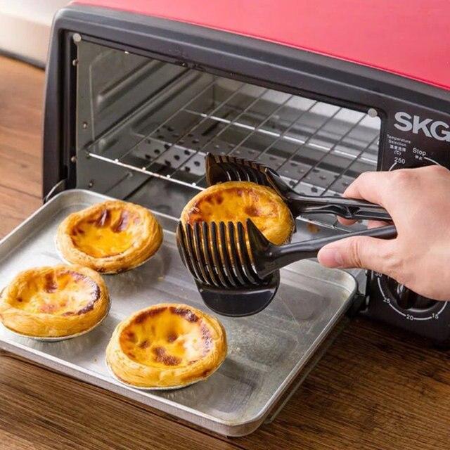 Trancheuse de pommes de terre au citron | gadget de cuisine, citron tomate pomme de terre, multifonction oeuf, Clip intelligent coupe-oignon salade accessoires de cuisine