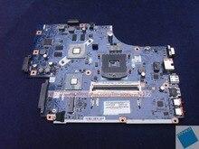 MBPTD02001 Motherboard for Acer aspire 5741 5741g MB.PTD02.001 NEW71 L01 NEW71 LA-5893P tested good