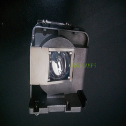 VLT-HC3800LP dla Mitsubishi lampa projektorowa