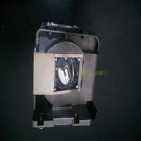 Vlt hc3800lp para Mitsubishi projetor lâmpada|lamp for projector|mitsubishi projector lamp|projector lamp -