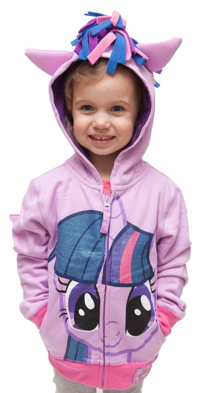 Aliexpress.com : Buy Children Cartoon clothing zipper loop coat ...
