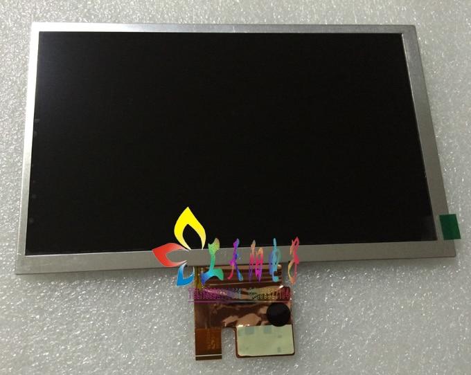 Original  ME172V KOW LCD screen BA070WS1-200 HSD070PFW3 screen lp116wh2 m116nwr1 ltn116at02 n116bge lb1 b116xw03 v 0 n116bge l41 n116bge lb1 ltn116at04 claa116wa03a b116xw01slim lcd