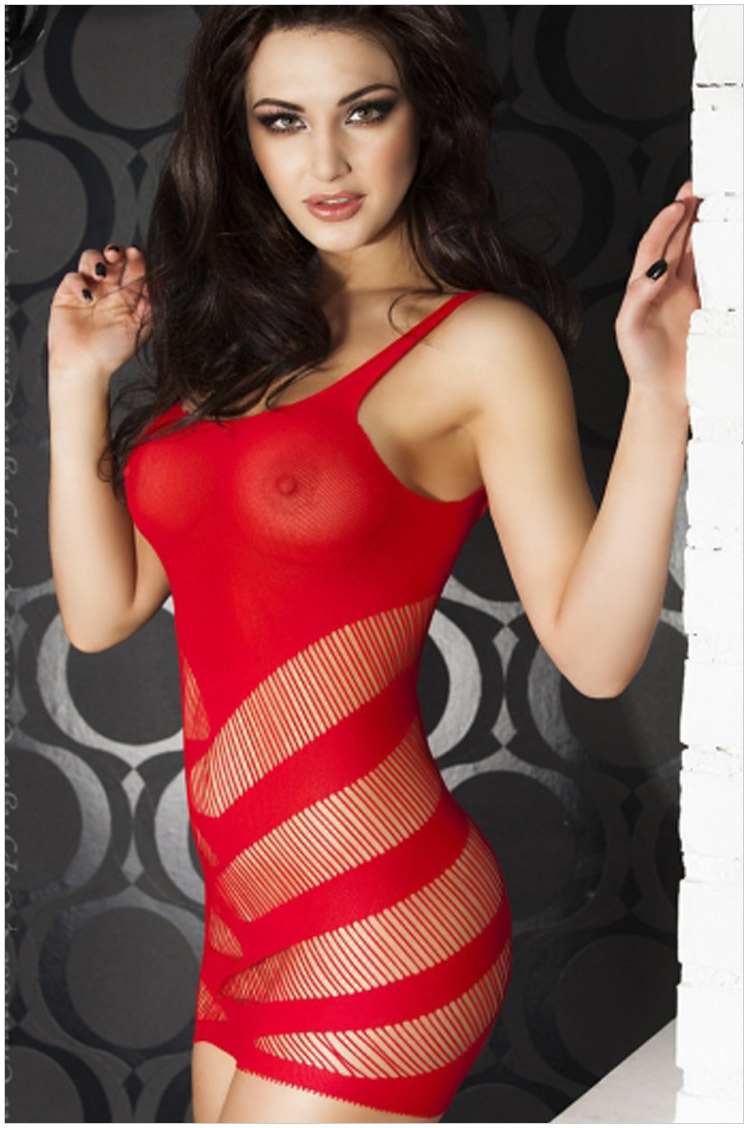 Aliexpress.com : Buy Black Red Dress Sexy Club Dress 2014 ...