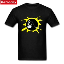 88f040b03e5f Designer Greatest Russian Rock Band Kino T Shirt Viktor Tsoi Tee Music  Cheap Band Tees Short