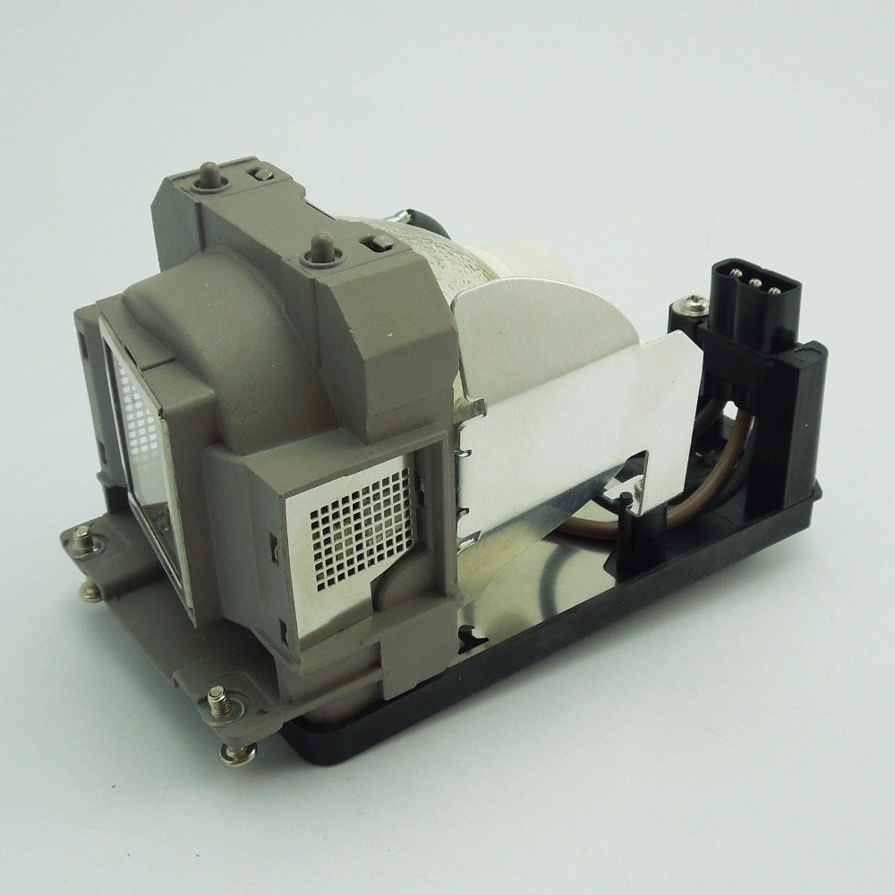 TLPLW27G Replacement Projector Lamp With Housing For TOSHIBA TDP-T250J / TDP-TW300J Projectors
