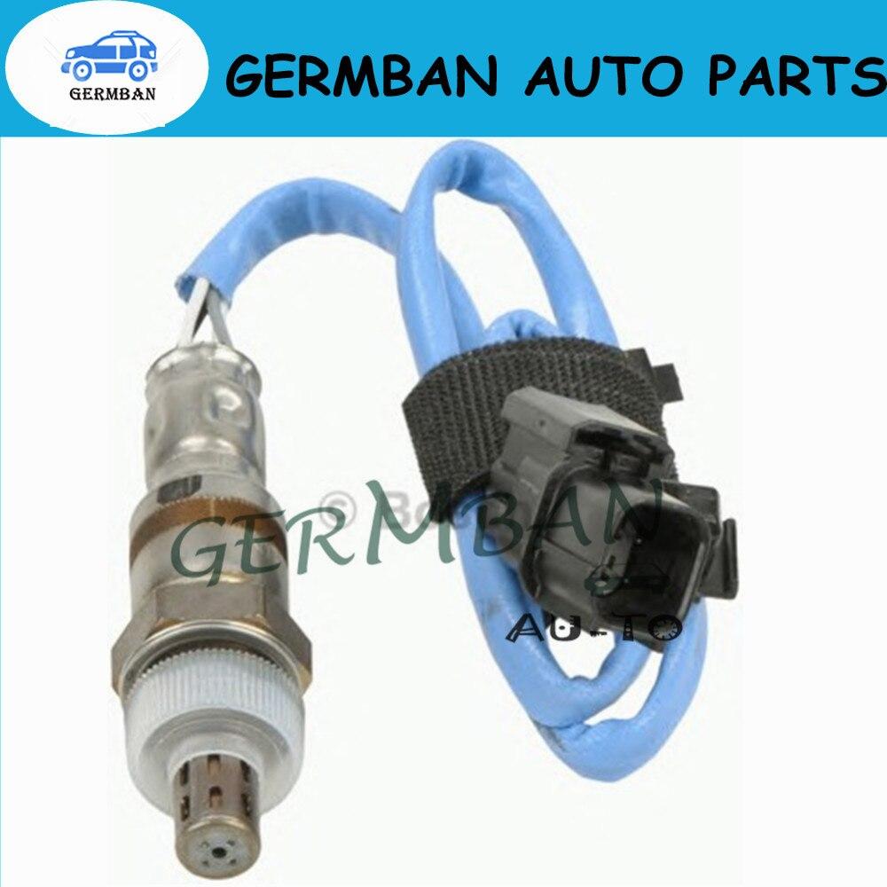 Для 2007-2012 Honda ACURA RDX 2.3L Lambda датчик кислорода GL-24351 36542-RYE-A01 234-4351 36542RYEA01