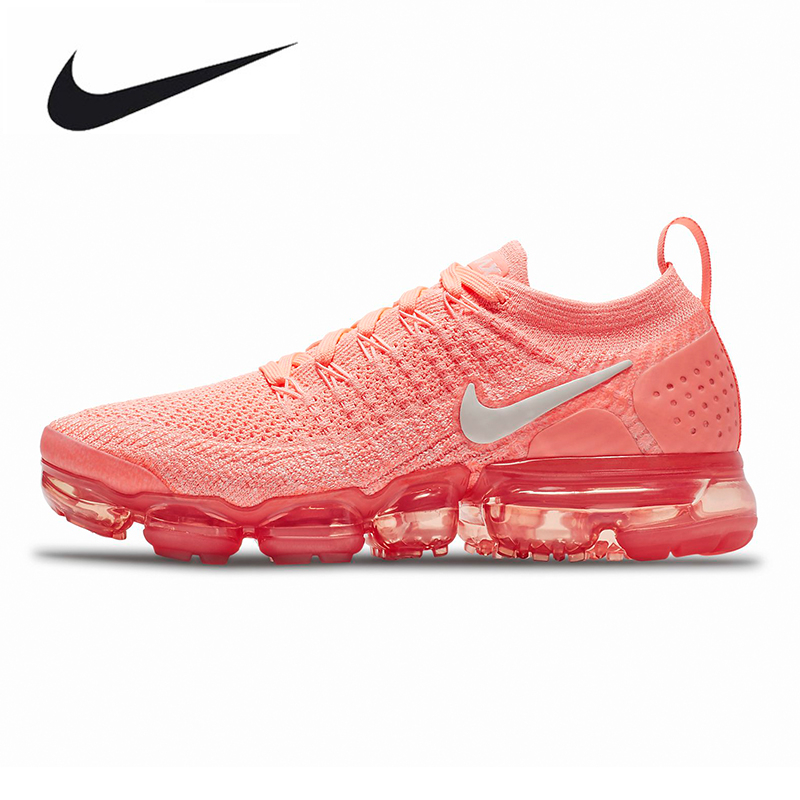 info for preview of thoughts on NIKE AIR MAX 270 Air Vapormax Flyknit 2.0 Sport Sneakers ...