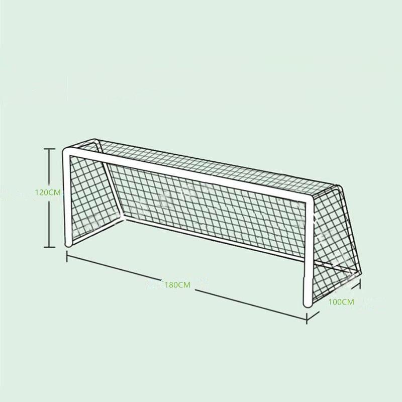 Football Net for Soccer Goal7