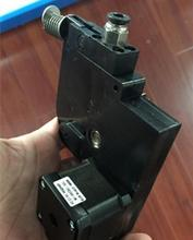 Полный набор система экструзии для D5S D5S Мини