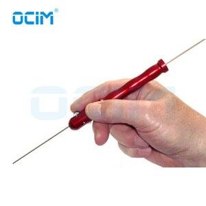 Image 3 - Tig Pen , Welding Tig Pen