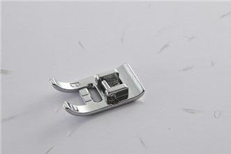 Taiwan Fuji hua wei jin multi-function electric sewing machine parts B presser foot 4123801-45
