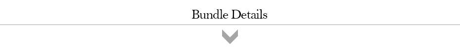 3. Bundle-Details