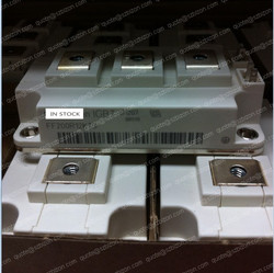 FF200R12KT3 IGBT Module
