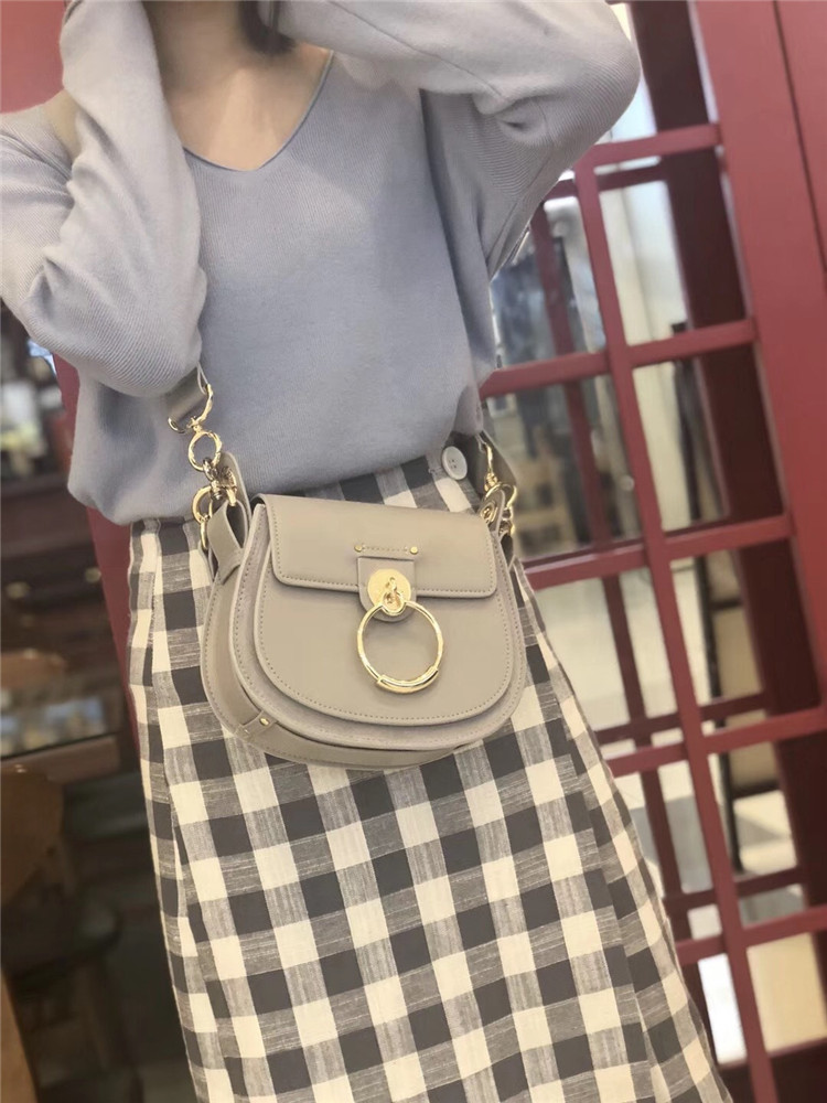 Ombro Senhoras Designer Saco Crossbody 2019