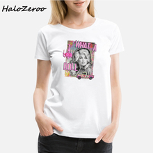 Dolly Parton What A Doll T Shitt Rusty Vintage Truck Chandelier Gypsy T-shirt Hippie Tees Marquee Lights Streetwear Truck Tshirt долли партон линда ронстадт эммилу харрис dolly parton linda ronstadt emmylou harris trio