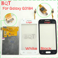 Best Quality G318 Touch For Samsung Galaxy Ace 4 Neo G318 Touch Screen Digitizer And LCD Display Screen