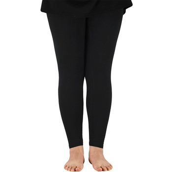 AZUE Full Length Women Leggings American Style Casual  Leggings Ladies Sexy Plus Size Legging Pants Fitness Leggings 1