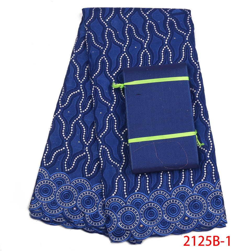 High Quality Swiss Voile Lace 2018 African Voile Swiss Lace Fabric African Swiss Cotton Voile Lace Fabric And Aso Oke XZ2125B-1High Quality Swiss Voile Lace 2018 African Voile Swiss Lace Fabric African Swiss Cotton Voile Lace Fabric And Aso Oke XZ2125B-1
