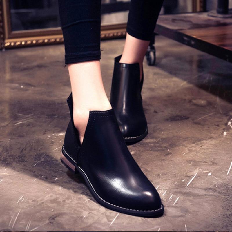 ног зрелых женщин