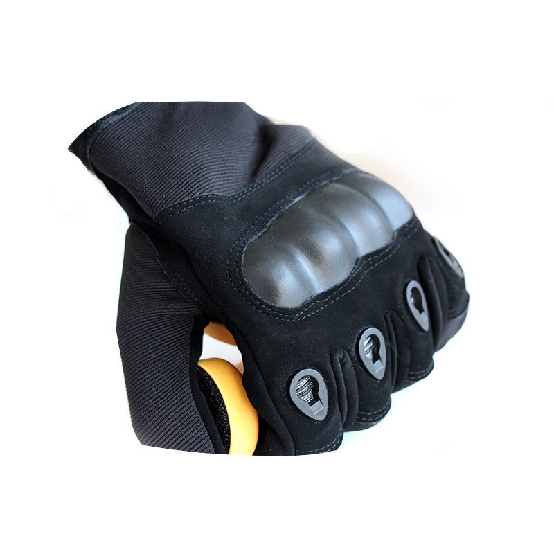 Image 5 - Free Shipping Improver Skateboard Longboard Slide Gloves With Slider Professional Protective Gloves For Skating For Big Palm-in Skate Board from Sports & Entertainment