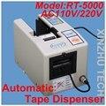 Automatische Tape Dispenser RT-5000 Band Dispenser AC220V/110 V