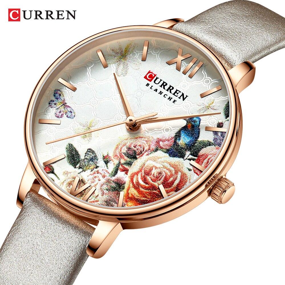 Часы Curren 9060