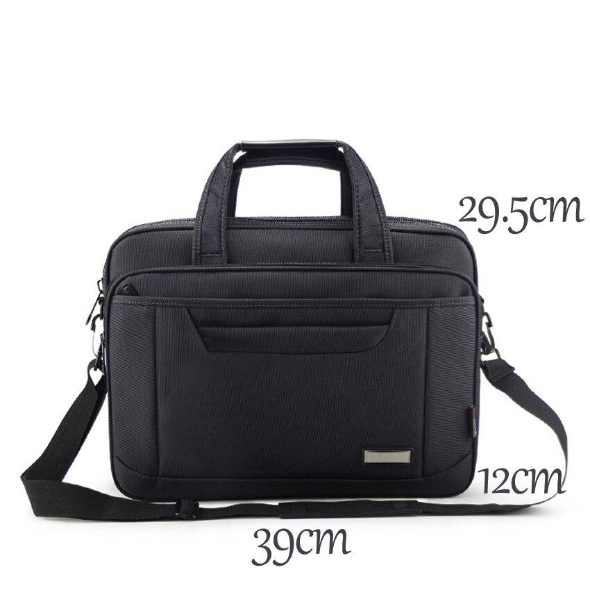 para o sexo masculino Bag : Handbag/tote Bag/shoulder Bag/messenger Bag