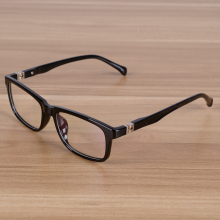 Optical Children Glasses Frame TR90 Silicone Flexible Protective Kids Diopter Eyeglasses Rubber N5006