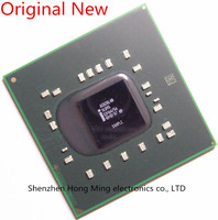 1PCS Brand New INTEL AC82GL40 SLB95 Chipset Graphic IC Chip