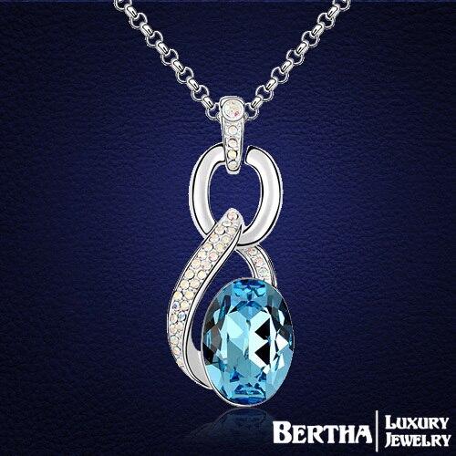 Колье ожерелье ошейник с элементами Swarovski кристаллы для женщин мода ожерелья заявление старинные ювелирные изделия колареш Femininos
