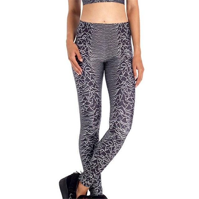 huge selection of 2e0dd f9e26 3D-Snake-Skin-Leggings-Women-Punk-Push-Up-Pencil-Legging-Novelty-Creative-Femme-Leggins-Sexy-Elastic.jpg 640x640.jpg