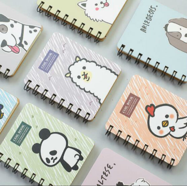 Online Get Cheap Cute School Agenda AliexpressCom  Alibaba Group