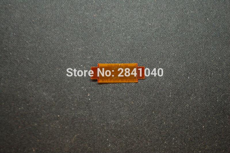 NEW CABLE FLEX For Canon 5D Mark III 5D3 SD DCDC FPC DIGITAL SLR RIBBON CONNECTION FPC FLEX