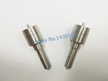 Высокое качество сопло Инжектора дизельного топлива 093400-8840 Common Rail DLLA153P884 Сопла для 095000-5800/5801