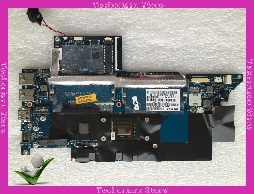 700481-001 for HP ENVY6 ENVY4 LA-8662P 693230-001 700481-001 I3-2367M Tested working 744009 501 744009 001 for hp probook 640 g1 650 g1 motherboard socket 947 hm87 ddr3l tested working