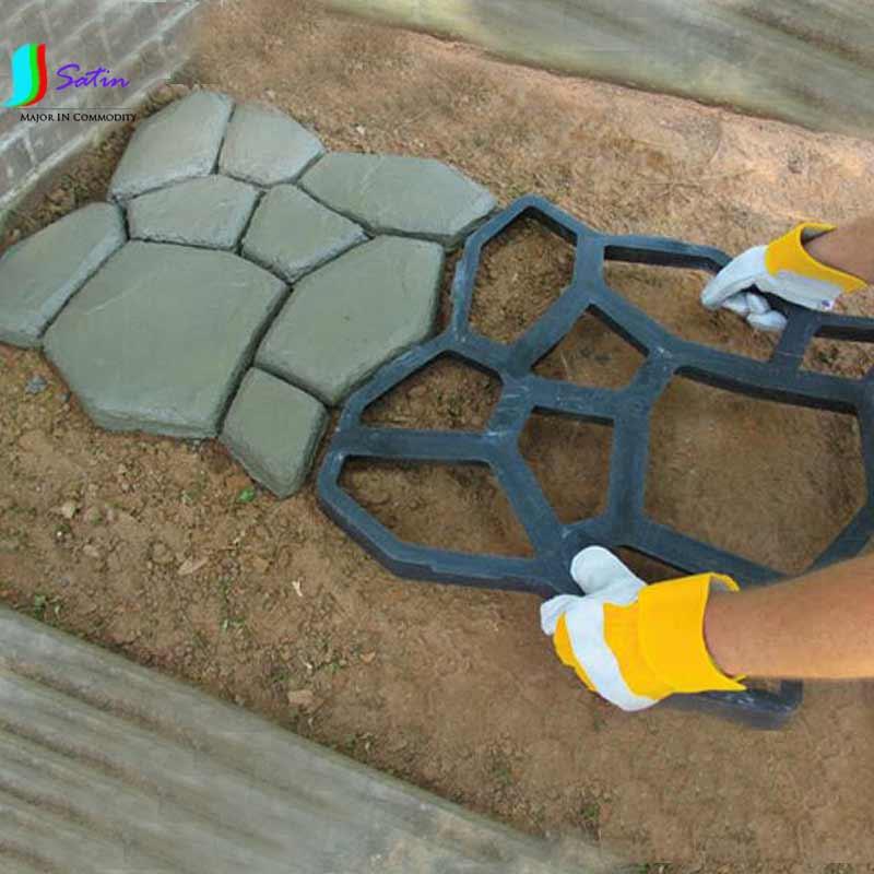 pedra cimento jardim : pedra cimento jardim:moldes de cimento vender por atacado – moldes de cimento comprar por