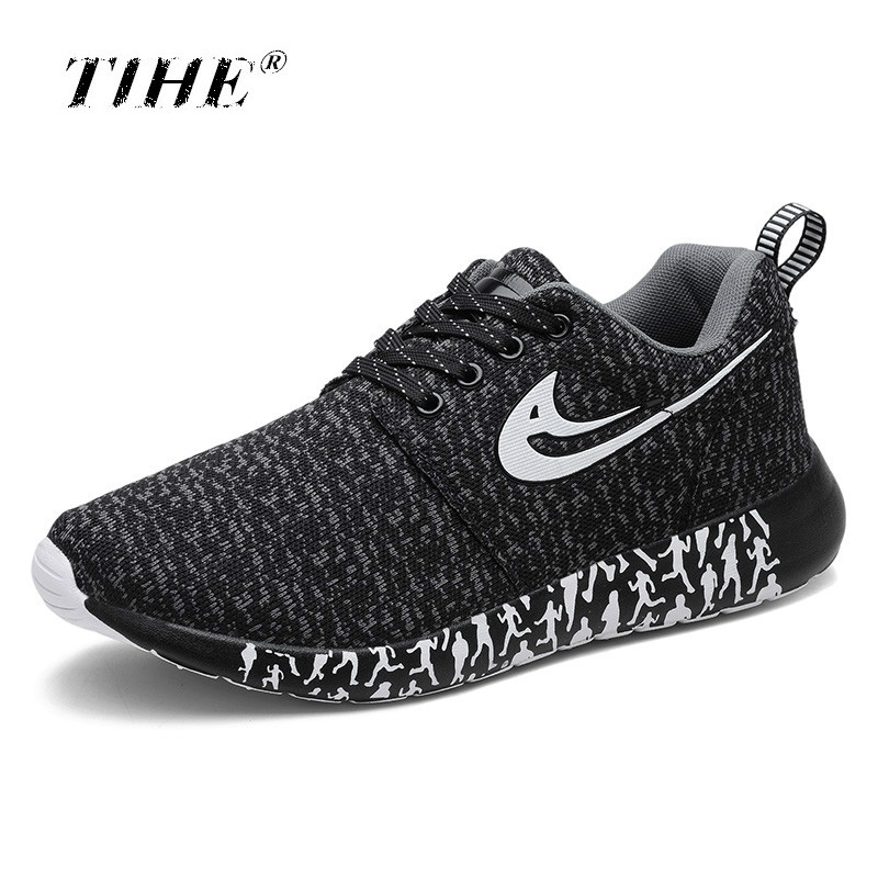 Buy shoes size plus and get free shipping on AliExpress.com ebbb6be94a4b