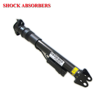 Rear Air Suspension Shock Absorber Fit For Mercedes M Class W164 ML GL X164 1643203031 / 1643202031 / 1643200731 Strut Damper