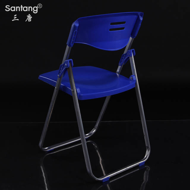 Astonishing Three Don Thick Ikea Folding Chair With Tablet Training Squirreltailoven Fun Painted Chair Ideas Images Squirreltailovenorg