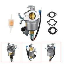Carburetor Fit for Onan Cummins A041D744 146-0881 carburetor rebuild repair kit for onan cummins generator a042p619 146 0785 146 0803