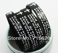 50pcs English Serenity Prayer CROSS Silicone Bracelets Fashion Wristbands Wholesale Jewelry Lots