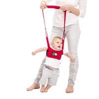 Baby Learning Walking Assistant Infant Walking Belt Adjustable Belts Toddler Leash Baby Harness For Kids Child Safety