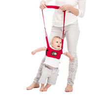Baby Learning Walking Assistant Infant Walking Belt Adjustable Belts Toddler Leash Baby Harness For Kids Child Safety